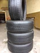 Bridgestone Dueler H/P Sport Run Flat, 255/55 R18
