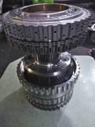 АКПП u760 , u660 запчасти для ремонта