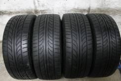 Bridgestone Potenza RE750. Летние, 30%, 4 шт