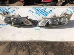 Фара Toyota Allion, NZT260, ZRT260, ZRT261, ZRT265