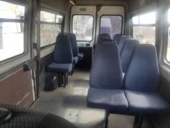 Fiat Ducato. Продается автобус 2011 г в., 19 мест, В кредит, лизинг, С маршрутом, работой