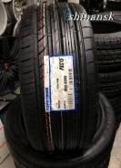 Toyo Proxes C1S, 225/55 R17
