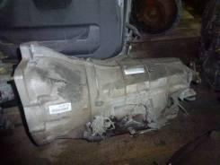 АКПП ZF 5HP19 BMW E39, E46 M54