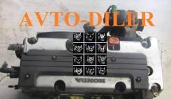 Двигатель Honda Accord 7 2.0 K20A6 02-08