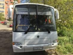 "КАвЗ 4238-41. Автобус КАВЗ 4238-41 ""Аврора"", 44 места, В кредит, лизинг"