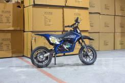 Kawasaki KX. исправен, без птс, без пробега. Под заказ
