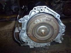 АКПП. Audi A4 ASN
