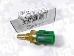 Датчик температуры TAMA HS104