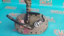 Насос топливный. Subaru Forester, SG5, SF5 Subaru Impreza, GD2, GD3, GD4, GD5, GD9, GG2, GG3, GG4, GG5, GG9, GC8, GC8LD, GF8, GF8LD Двигатели: EJ202...