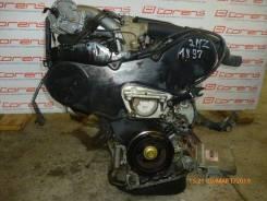 Двигатель Toyota, 2MZ-FE | Установка | Гарантия до 100 дней
