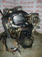 Двигатель Toyota 3S-FE, трамблерный | Установка | Гарантия до 100 дней