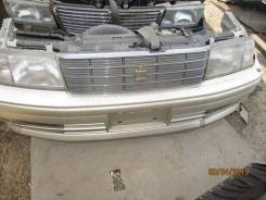 НОУСКАТ TOYOTA CROWN JZS151 1JZGE