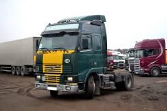 Volvo FH12. Продается Седельный тягач , 12 130куб. см., 8 000кг., 4x2