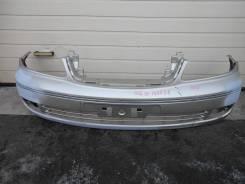 Продам бампер для Nissan Bluebird Sylphy (`03-05 года) QG10, TG10, FG1