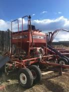 Agromaster Agrator-4800. Сеялка agrator 4800