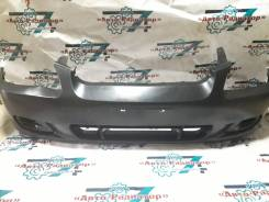 Бампер Hyundai Accent 00-06