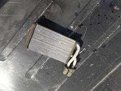Радиатор отопителя. Mitsubishi Mirage Dingo, CQ1A, CQ2A, CQ5A Двигатели: 4G13, 4G15, 4G93