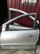 Дверь передняя левая Nissan V10