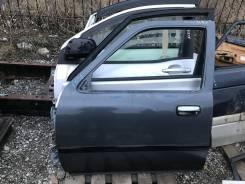 Дверь передняя левая Toyota LN130