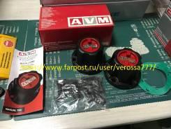 Хабы AVM Safari, Patrol Y60 Y61 (механические) Усиленые Xtreme