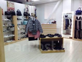 4cbd3ad2a04 Шоурум женской одежды в инстаграм - Продажа готового бизнеса в ...