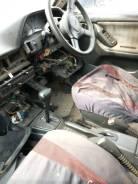 Mazda Familia. BG3P, B3