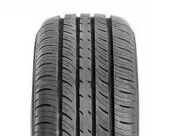 Dunlop SP Touring T1, T T1 165/60 R14 75T