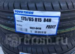 Toyo Proxes CF2, 175/65 R15
