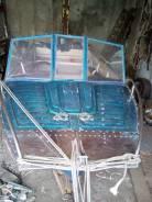 Воронеж. 2012 год год, длина 4,60м., двигатель стационарный, 30,00л.с., бензин