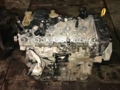 Двигатель в сборе. Skoda Octavia, 5E5 Двигатели: CJSB, CJSA