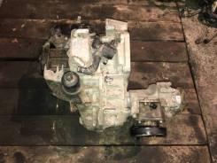 АКПП. Skoda Octavia, 5E5, 5E3, NL3, NR3 Skoda Superb, 3V3, 3V5 Skoda Kodiaq, NS7 Volkswagen: Passat, Caddy, Jetta, Scirocco, Tiguan, Sharan, Passat CC...