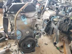 Двигатель 4a91