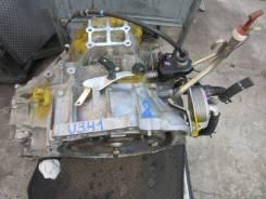 Акпп Toyota Wish/Allex/Runx/Fielder/Avensis/Isis/Caldina,1ZZFE , U341