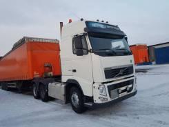 Volvo FH13. Продам Volvo fh13, 13 000куб. см., 30 000кг., 6x4