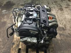 Двигатель в сборе. Volkswagen: Passat, Eos, Jetta, Touran, Golf Seat Toledo Seat Altea Seat Leon Skoda Octavia Audi A4 Audi A3 Двигатели: AXX, BLR, BL...