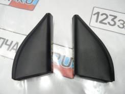 Уголок зеркала правого внутренний Suzuki Escudo TL52W
