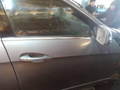Дверь передняя правая Mercedes W212 E Class (2010)