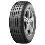 Dunlop Grandtrek PT3, 265/60 R18 110H