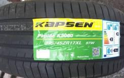 Kapsen K3000, 235/45 R17 97W
