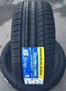 Habilead SportMax S2000, 235/45 R17 97W