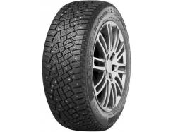 Continental IceContact 2 SUV, 235/55 R18