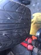 Dunlop Le Mans LM702, 205/50r16