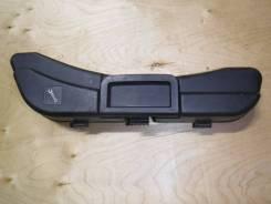 Набор инструмента AUDI A4 B7 8E0012111A. Audi: A4, RS4, S4, A6 allroad quattro, Q5, S6, Q7, S8, S3, TT, A4 allroad quattro, Q3, S5, TT RS, Q2, RS Q3...