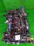 Двигатель MAZDA, GY3W;GG3S;GG3P, L3VE; 2MOD C9032