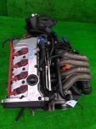 Двигатель AUDI A4, 8E, ALT; C9027