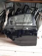 Киа рио седан с 2011 дверь задняя правая