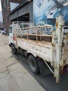 Услуги грузовиков
