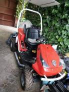 MasterYard. Продаётся мини-трактор GT2138, 21 л.с.