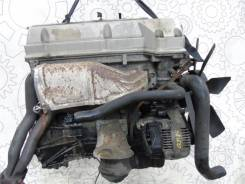 Двигатель в сборе. Mercedes-Benz: CLK-Class, Vito, M-Class, Sprinter, V-Class, SLK-Class, E-Class, C-Class Двигатели: M111E20, M111E20EVOML, M111E20ML...