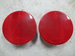 Катафота левая = правая Honda HR-V, GH1, GH2, GH3, GH4 Stanley p2375